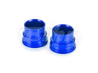 Casquillos de rueda trasera Vparts KTM/Husqvarna azul