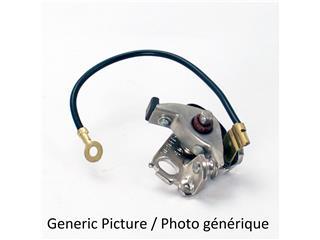 Rupteur TOURMAX Honda - 31000011