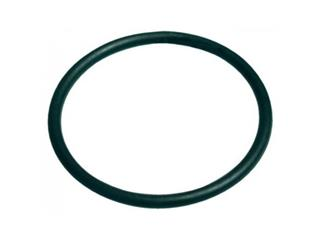 POLISPORT O-Ring Seal for Can Cap