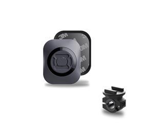 SP-CONNECT Moto Bundle fixed on Mirror Universal - 2b427035-91ae-4b58-84ae-f48353ceb644