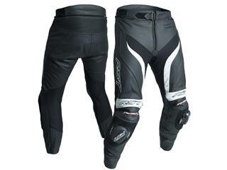 Pantalon RST Tractech Evo 3 CE cuir blanc taille XXL homme - 2b7c1eea-1dee-4773-ac10-0e45f33699b0