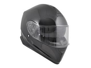 Boost B540 Helmet Black XS - 2b9e84f1-63d3-4966-b166-e8c6cd012215