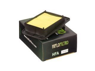 HIFLOFILTRO HFA5101 Standard Air Filter