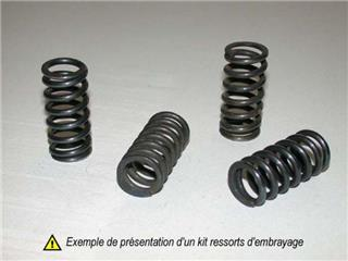 Kit ressorts d'embrayage TOURMAX Honda - 110812