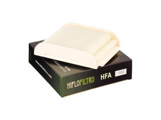 Filtre à air HIFLOFILTRO HFA4904 Standard Yamaha