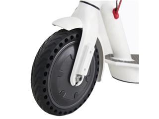 Neumático macizo V Bike para patinete eléctrico / E-Scooter 8 x 1/2 x 2 - 2bdbc8b0-1e0e-432c-9403-e3db78105047