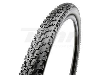 Neumático Vittoria SAGUARO (29x2.0) TNT Plegable