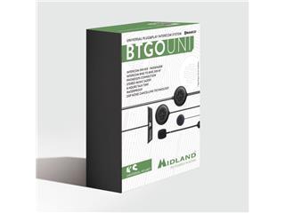 MIDLAND BTGO Uni Intercom  - 2bf590b2-48d6-4ce0-b0dd-a0f6319137e2