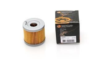 Filtre à huile TECNIUM type 131 - 793803
