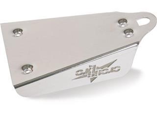 Protector de trapecio ART Yamaha YFM660R RAPTOR - 441915