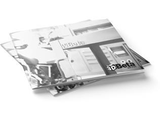 Brochure 3D BETA 2019 - 98000095