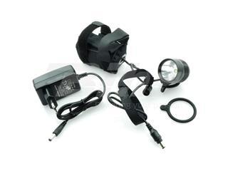 Luz dianteira LED 1000lm CREE XML-T60 + bateria - 2c854a91-ed29-4714-aee5-e4a87d3c1ea5