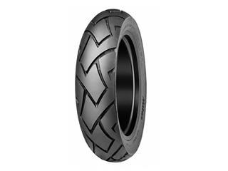 Neumático Mitas Terra Force-R 17'' 150/70R17 69V TL [R]