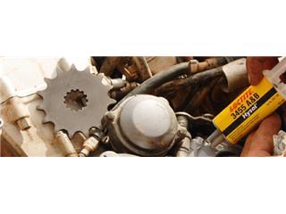 LOCTITE 3455 A&B Epoxy Resin Bi-Component Aluminium 24ml Syringe - 2cf97a33-e388-40b5-b662-73f9a9dde523