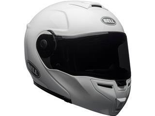 BELL SRT Modular Helmet Gloss White Size XL - 2cfe3331-1d44-44ce-8154-709879e1f71d