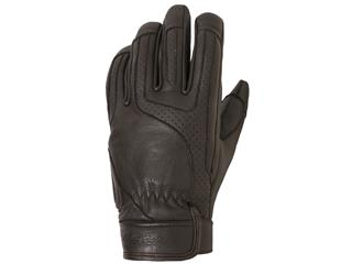 RST Cruz CE Gloves Leather Brown Size M/09