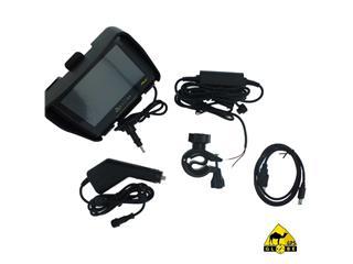GPS Globe Street - waterproof IP67 - 4,3'' screen - Europe Map - 2d3f7a7c-e35a-4ed0-8cce-cf10f20e1bf2