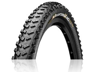 TYRE CONTINENTAL MOUNTAIN KING PROTECTION 27.5X2.6