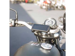 Pack completo moto SP Connect universal con adhesivo - 2dcffb38-90fc-402f-86f5-ae24cc214b3e