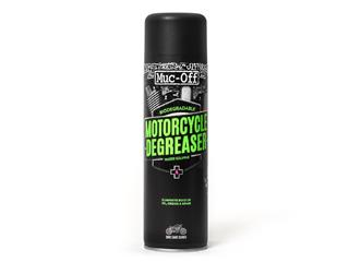 Spray dégraissant MUC-OFF Motorcycle Degreaser 500ml