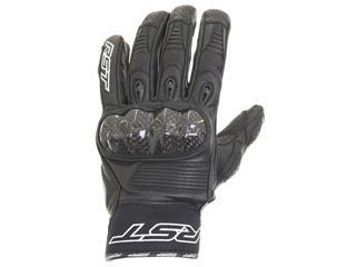 Gants RST Freestyle CE street cuir noir taille L/10 homme