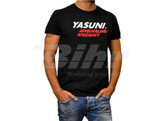 T-Shirt Special Edition Yasuni Exhaust Adrenaline