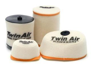 Filtre à air TWIN AIR Standard TM