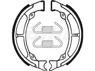 Calços de travões Tecnium BA094