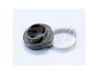 Flange filtro POLINI CP. Ø34 L.9 (3430023)