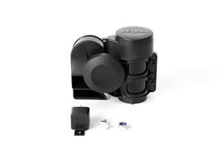 Klaxon DENALI SoundBomb Compact 120dB - 2eab36ba-24d8-43d1-86ae-3347134b786f