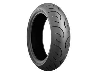 BRIDGESTONE Tyre BATTLAX T30 FRONT E Honda NC750S 120/70 ZR 17 M/C (58W) TL - 575009333
