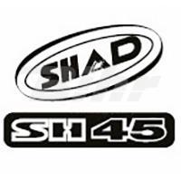 Adhesivos SHAD SH45 - 2f1bdb9d-ddde-4a43-a98a-c63539e48c76