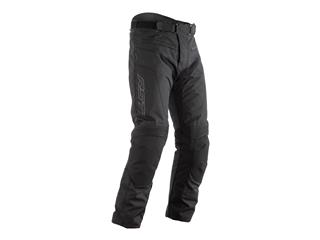 RST Syncro CE Textile Pants Black Size Short Leg M Men