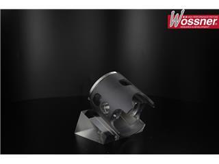 Piston forgé WÖSSNER Ø 49,95 mm - 2f3cec0f-b4eb-453a-a4bc-9629124028a8
