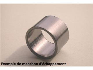 Joint de manchon d'échappement CENTAURO 35X42.5X23mm Yamaha XV750SE/XV1000SE Midnight - 654104