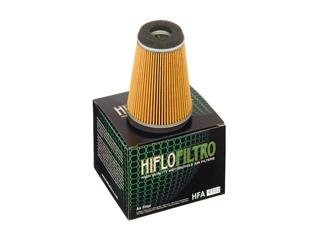HIFLOFILTRO HFA4102 Standard Air Filter Yamaha Cygnus