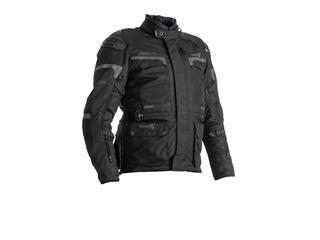Chaqueta Textil (Hombre) RST ADVENTURE-X Negro , Talla 60/3XL - 814000530173