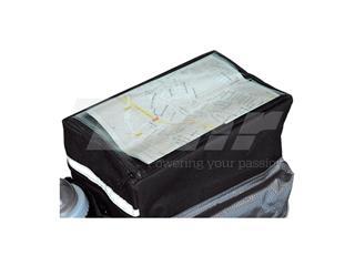 Bolsa transporte manillar Semi-Rígido - 301232e9-f30d-4343-85ea-f3c9d540f880