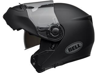 BELL SRT Modular Helmet Matte Black Size M - 303f8a60-3cdc-4684-872b-865ab33d0f5e
