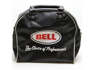 Sac à casque vintage BELL Bullit/Custom 500