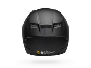 BELL Qualifier DLX Mips Helmet Solid Matte Black Size XXL - 308beca3-22f5-409d-9e52-49779b353c2c
