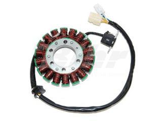 Stator Electrosport ESG143