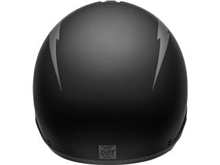 Casque BELL Broozer Arc Matte Black/Gray taille XL - 3104c631-1443-416c-9bd1-076c72b2aa5d