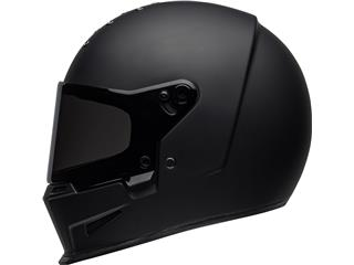 Casque BELL Eliminator Matte Black taille XL - 3113c7c1-75f9-448b-8944-0543428645b7