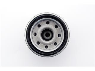 Filtre à huile TWIN AIR type 204 noir - 3115b982-313d-4025-8717-afbfc87701b5