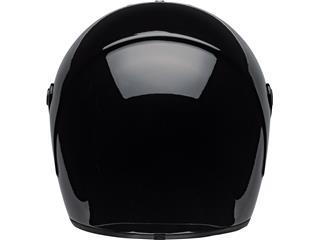 Casque BELL Eliminator Gloss Black taille M/L - 311755d1-bb92-4a29-9eeb-a99d404746bb
