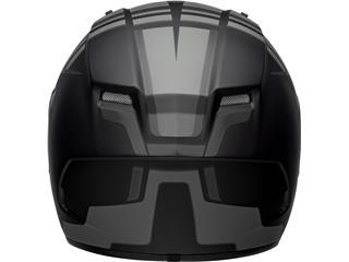BELL Qualifier DLX Mips Helmet Torque Matte Black/Gray Size XS - 3130427a-cd18-4ee0-8ed4-ddb919180914
