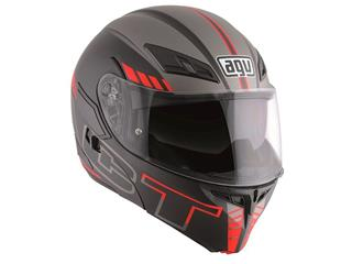 Helmet Agv Compact St Seattle Size 55-56 / S