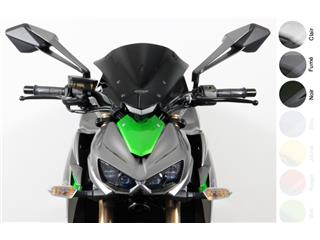 MRA Sport Wind Screen Clear Kawasaki Z1000
