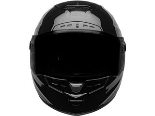 Casque BELL Star DLX Mips Lux Checkers Matte/Gloss Black/Root Beer taille L - 3142c6bb-3765-463b-934e-4dc35ed24b5c